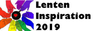 Lenten Inspiration @ Christ Lutheran Church | Orland Park | Illinois | United States